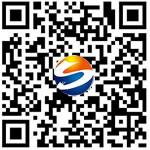 安平县森久丝网制品厂